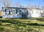 Foreclosed Home en DAVIS FIELD RD, Pollocksville, NC - 28573
