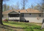 Foreclosed Home in LAUREL CIR, Neosho, MO - 64850
