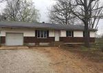 Foreclosed Home en EQUESTRIAN RD, Lebanon, MO - 65536