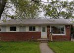 Foreclosed Home en FLORENCE ST, Garden City, MI - 48135