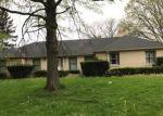 Foreclosed Home en REDCOACH CIR, Indianapolis, IN - 46250