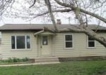 Foreclosed Home en COUNTRY LN, Mchenry, IL - 60051