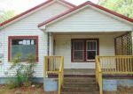 Foreclosed Home en MILL VILLAGE RD, Lyerly, GA - 30730