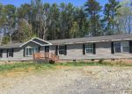 Foreclosed Home en PINE HILL RD SE, Rydal, GA - 30171