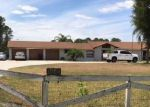 Foreclosed Home en BICKY RD, Orlando, FL - 32824