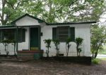 Foreclosed Home en SHIRLEY DR NW, Kennesaw, GA - 30144