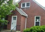 Foreclosed Home en MAPLEWOOD LN, Cumberland, MD - 21502