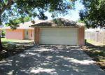 Foreclosed Home en 24TH SQ, Vero Beach, FL - 32962
