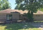 Foreclosed Home en NE 5TH ST, Atkins, AR - 72823