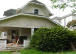 Foreclosed Home in E MAIN ST, Portland, IN - 47371