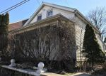 Foreclosed Home en W QUEEN ST, Annville, PA - 17003