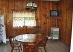 Foreclosed Home en WESTERN AVE, Towanda, PA - 18848