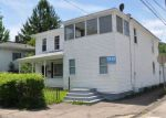Foreclosed Home in WESTERN AVE, Towanda, PA - 18848