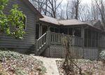 Foreclosed Home en STORNOWAY DR, Clayton, GA - 30525