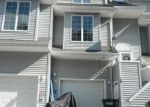 Foreclosed Home en THE PT, Berlin, MD - 21811