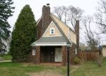 Foreclosed Home en WOODBERRY RD, New Kensington, PA - 15068