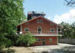 Foreclosed Home en W POINT WASHINGTON RD, Santa Rosa Beach, FL - 32459