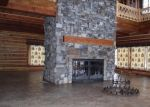 Foreclosed Home en FOOTHILL RD, Kalispell, MT - 59901
