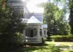 Foreclosed Home in W ROBERT TOOMBS AVE, Washington, GA - 30673