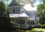 Foreclosed Home en W ROBERT TOOMBS AVE, Washington, GA - 30673