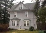 Foreclosed Home en MERION AVE, Cherry Hill, NJ - 08003