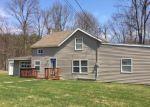Foreclosed Home en W MAIN ST, Bainbridge, NY - 13733