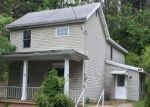 Foreclosed Home en MAMIES AVE, Pottsville, PA - 17901
