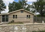 Foreclosed Home en N WORKMAN AVE, Watonga, OK - 73772