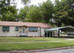 Foreclosed Home en N 6TH ST, Blackwell, OK - 74631