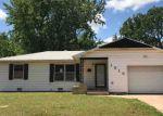Foreclosed Home en N KENNEDY ST, Enid, OK - 73701