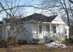 Foreclosed Home in W BOYLSTON ST, Worcester, MA - 01606