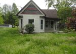 Foreclosed Home en S COUNTY ROAD 500 W, Jasonville, IN - 47438