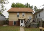 Foreclosed Home en IGLEHEART AVE, Evansville, IN - 47712