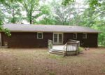 Foreclosed Home en CAL MILLER RD, Rockwell, NC - 28138