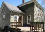 Foreclosed Home en N CLARK ST, Appleton, WI - 54911