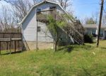 Foreclosed Home en BEECHWOOD DR, Parkersburg, WV - 26101