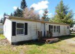 Foreclosed Home en WHITEWOOD LOOP SE, Yelm, WA - 98597