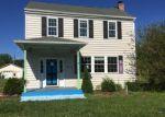 Foreclosed Home en DRIVER LN, Suffolk, VA - 23435