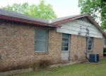 Foreclosed Home in SOUTHPORT DR, Dallas, TX - 75232