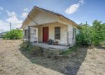 Foreclosed Home in PORTER ST, Taft, TX - 78390