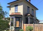 Foreclosed Home en GROVE ST, Baker City, OR - 97814