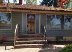 Foreclosed Home en S SETTLEMIER AVE, Woodburn, OR - 97071