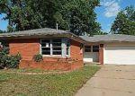 Foreclosed Home en E FROLICH DR, Oklahoma City, OK - 73110