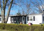 Foreclosed Home en EAST DR, Saint Marys, OH - 45885