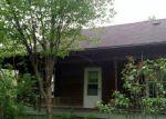 Foreclosed Home en LOUDERMILK RD, Glouster, OH - 45732