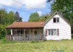 Foreclosed Home en EASTON RD, Barberton, OH - 44203