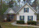 Foreclosed Home en BROOKS BND, Franklinton, NC - 27525
