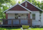 Foreclosed Home in N GARTH AVE, Columbia, MO - 65203