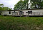 Foreclosed Home en S CAMP BRANCH RD, Harrisonville, MO - 64701