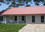 Foreclosed Home en TAMPICA RD, Gautier, MS - 39553